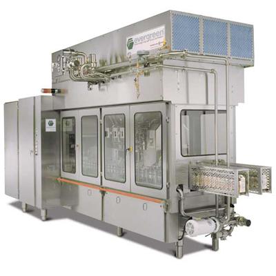 Comprar Fresh Half Gallon packaging machines