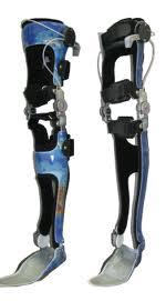Comprar Kafos ortopédicos