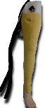 Comprar Prótesis de miembro inferior sobre rodilla