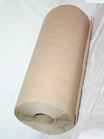 Comprar Papel Toalla Natural