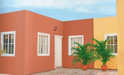 Comprar Residencial Nuevos Horizontes II