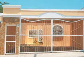Comprar Residencial Villa Montecarlo