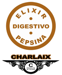 Comprar Elixir Digestivo de Pepsina