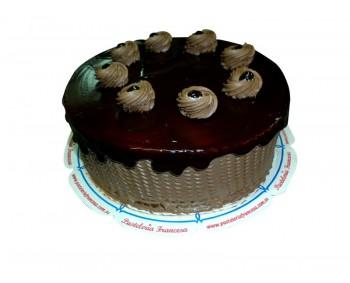 Comprar Torta Especial de chocolate