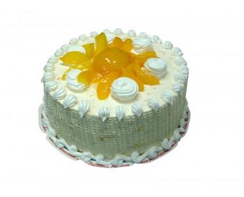 Comprar Torta Melocotón