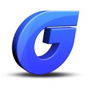 Comprar GstarCAD STANDARD (2D)