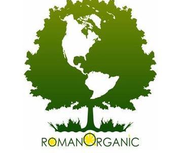 Comprar Abono orgánico líquido Romanorganic