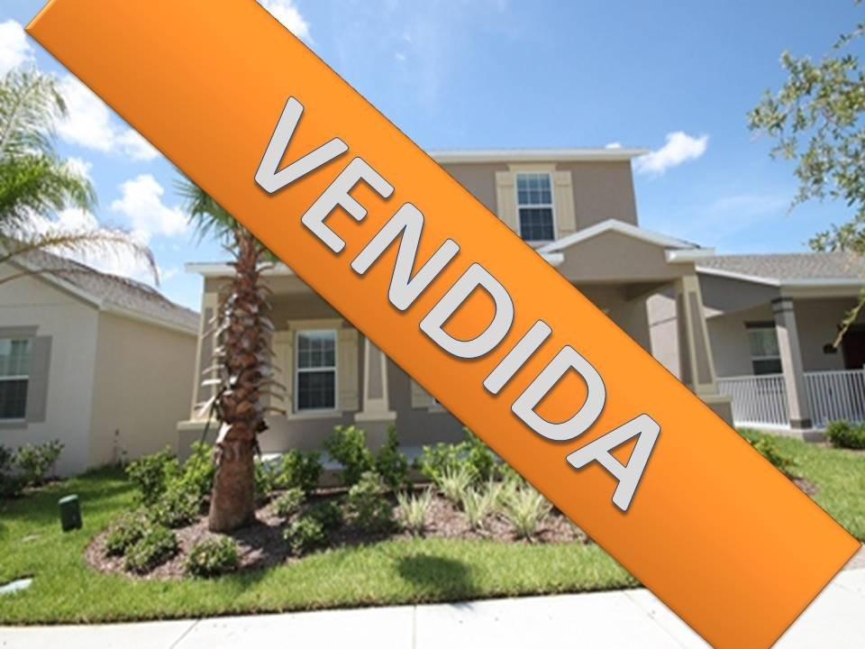 Comprar Asesoría Inmobiliaria