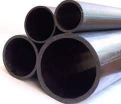 Comprar Tuberia de acero al carbon