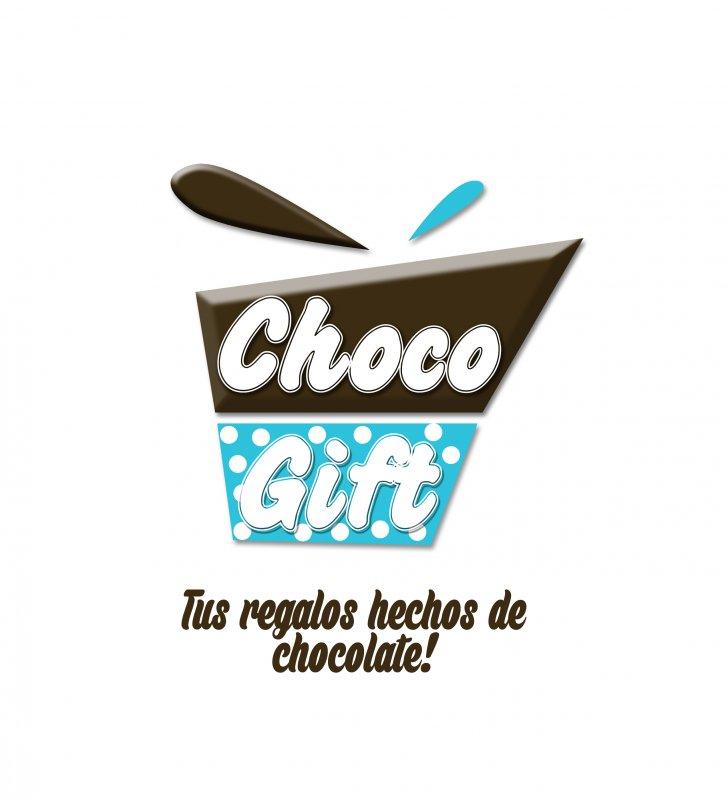Comprar Chocogift