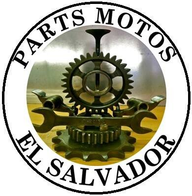 Comprar Reparación y mantenimiento de motocicletas