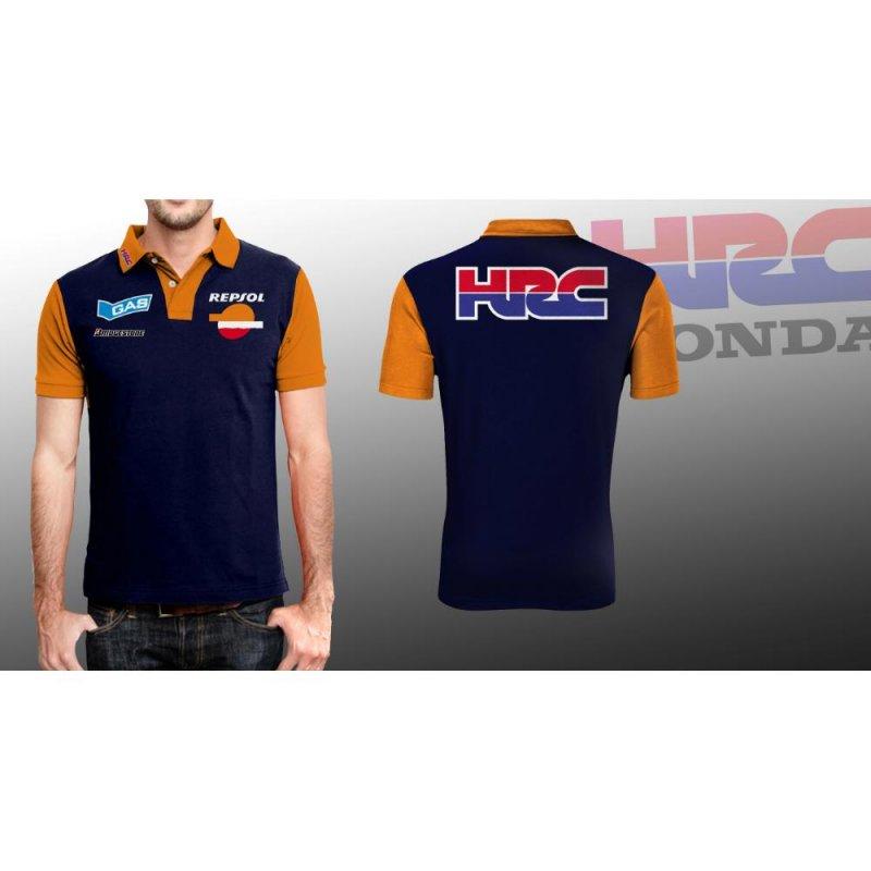 Comprar El uniforme con el logotipo