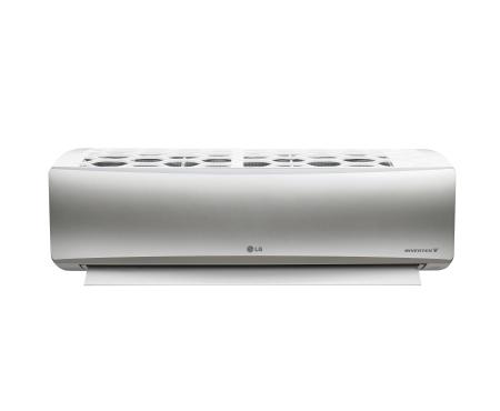 Comprar Aires Acondicionados Marca LG Tecnologia Inverter
