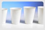 Comprar Vasos Plásticos
