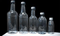 Comprar Frascos para Licores, Jarabes, Miel de Abeja Vinagres y Esencias