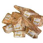 Comprar Carne de cerdo congelado Granja del Sol