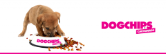 Alimento para Perros Dog Chips Cachorros