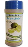 Sal de limón