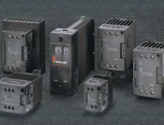Resistencia Controles y Sensores de Temperatura
