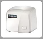 Secadora de Manos HK-1800PS
