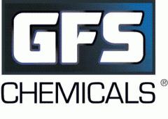 Reactivos GFS