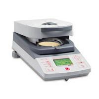 Ohaus ® MB 45 Analizador de humedad