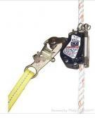 Amarre para cuerda DBP-5000335