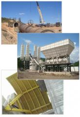 Hidroeléctricas