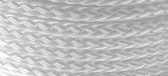 """Cordones marlin 100% polyester """"alta"""