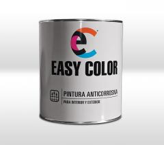 Pintura Easy Color / Anticorrosiva