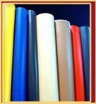 Materia prima para tapiceria
