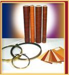 Materia prima para carpinteria