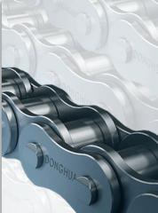 Roller Chains Din 8187 8188 (Transmisión)