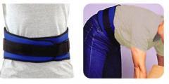 Cinturones Lumbares Gbsafina