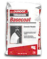 Cemento flexible (Basecoat) marca Durock®