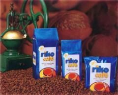 Riko Cafe