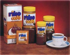 Riko Cafe (Instant Coffee)