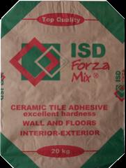 Adhesivo ISD Forza Mix