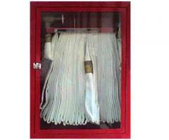 Gabinete para Extintores