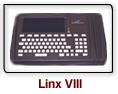 Terminales de Datos LINX VIII