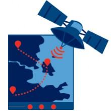Sistemas de Rastreo GPS