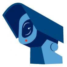Sistemas de Circuito Cerrado de Televisión (CCTV)