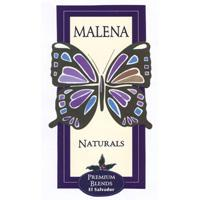 Coffe Naturals Malena