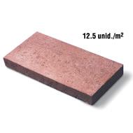 Baldosa de concreto