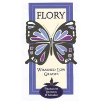 Washed Low Grades Coffe Flory