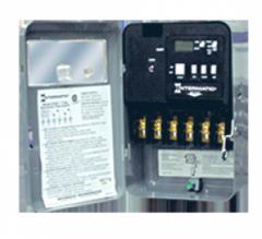 Programador Eh40 220v P/Calent Interm