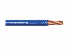 Cable Thhn #12 Condusal