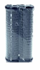 Repuesto Cartucho Filtro Carbon Activ