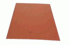 Lámina Plana Gris 4mm, 6 mm