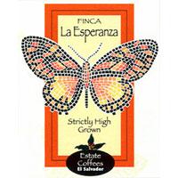SHG Finca La Esperanza Coffe